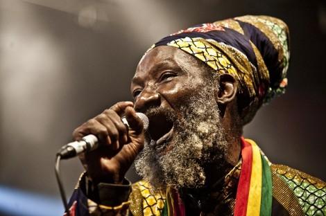 Jamaica inicia processo para tornar reggae patrimônio cultural intangível da Unesco